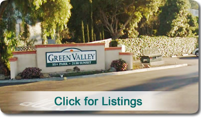 Green Valley Estates/Park Encinitas